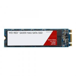 Western Digital Red SA500, 1TB, SATA3, M.2 WDS100T1R0B