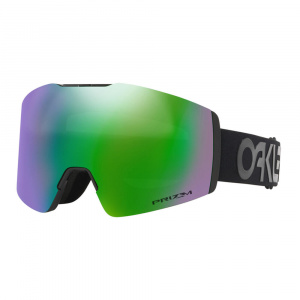 Oakley Ochelari de ski unisex FALL LINE XM OO7103 710308