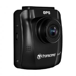 Transcend DrivePro 250, Black TS-DP250A-32G
