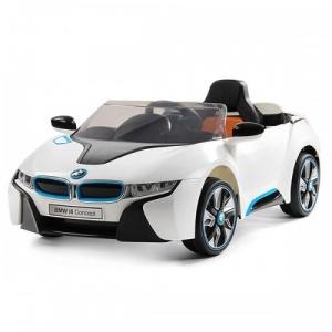 Chipolino BMW I8 Concept White