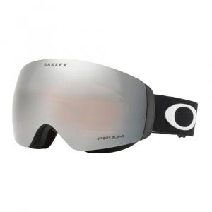Oakley Ochelari de ski unisex FLIGHT DECK XM OO7064 706421