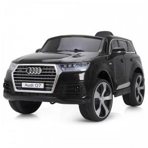 Chipolino SUV Audi Q7 Black