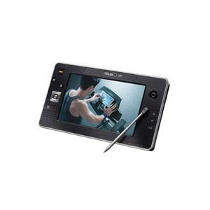 Asus R2H-BH154C INTEL CELERON M 900 768MB DDRII 60GB HDD