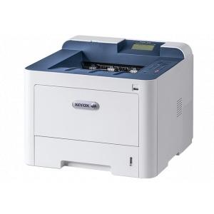 Xerox Phaser 3330DNI (3330V_DNI)