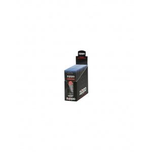 Zippo Set 24 pachete cremene brichetă (6 cremene/pachet) CZIP01