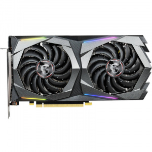 MSI GeForce GTX 1660 SUPER GAMING X 6GB GDDR6 192bit (GTX 1660 SUPER GAMING X)