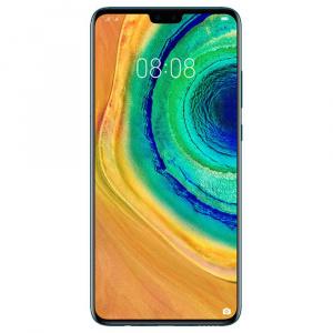 Huawei Mate 30 256GB 8GB RAM Single SIM 4G Emerald Green