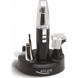Adler AD 2907