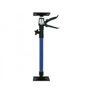 Levior Stalp de sustinere telescopic 50-115 cm 52050