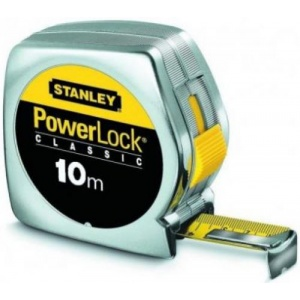 Stanley Ruleta 1-33-442 Powerlock