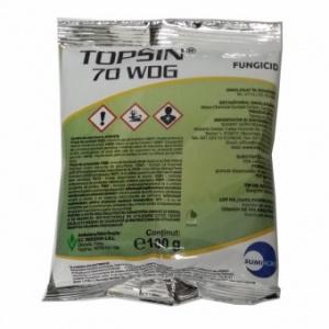 Sumi Agro Fungicid -  Topsin 70 WDG, 100 gr
