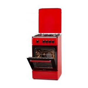 LDK 5060 A Red RMV NG  Rosu