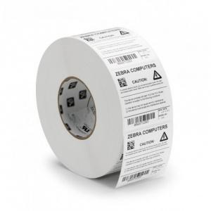 Zebra Etichete Autoadezive Poliester 38mmx25mm 880332-025