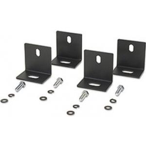 APC NetShelter SX Bolt-Down Kit AR7701