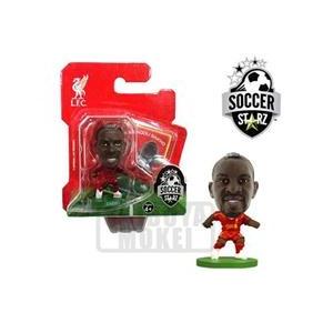 Soccerstarz Liverpool Fc Mamadou Sakho 2014