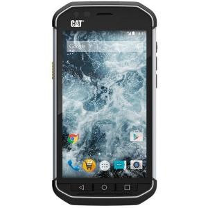 Caterpillar CAT S40 16GB Dual SIm 4G Black