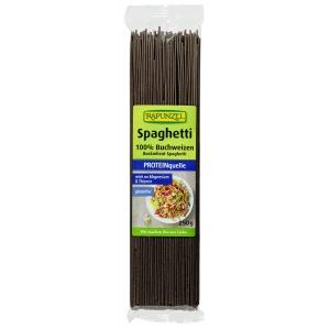 Rapunzel Spaghete din Hrisca Integrala Fara Gluten Eco 250g