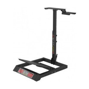 Next Level Racing Stand Gaming Wheel Stand Lite