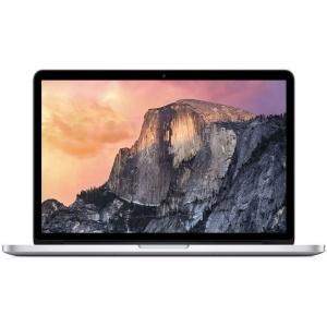 Apple MacBook Pro mjlt2ze/a