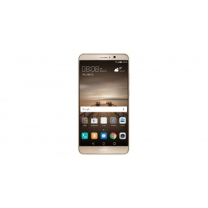 Huawei Mate 9 64GB 4G Champagne Gold
