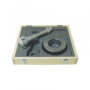 FEKU France Metrologie Micrometre mecanice cu 3 puncte de contact 87-100 mm