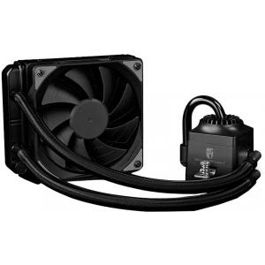 DeepCool Captain 120 EX RGB (DP-GS-H12L-CT120RGB)