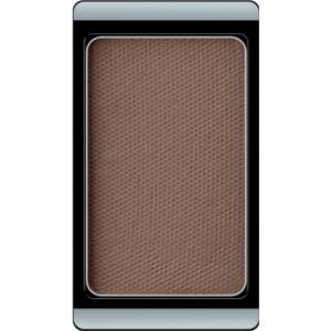 Artdeco Eye Brow Powder 282.8 Coffee 0,8 g