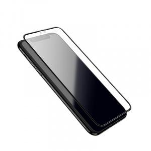 Hoco iphone xs maxneagra