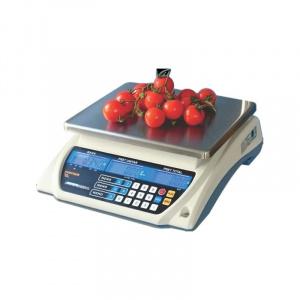 Partner DUP 6 kg