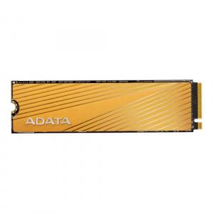 A-Data Falcon, 1TB, PCIe, M.2