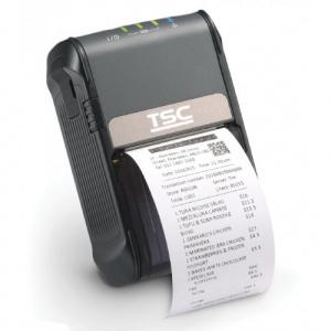 Tsc 99-062A003-01LF