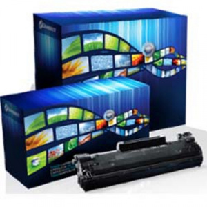 DATAPRODUCTS Cartus toner compatibil HP  CF281A B (10.5k) DataP by Clover Laser CPE5936