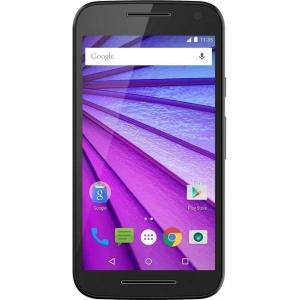 Motorola Moto G 3rd XT1541 8GB 4G Black