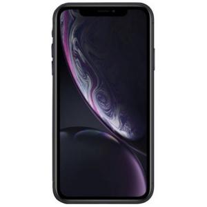Apple iPhone XR 128GB 4G Black