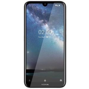 Nokia 2.2 16GB 2GB RAM Dual SIM Steel