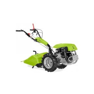 Grillo Motocultor G85DD