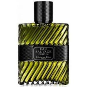 Christian Dior Eau Sauvage Eau De Parfum 100 ml