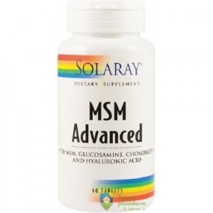 Men`s Formula Pentru Prostata, (), 60 capsule, GNC : Farmacia Tei
