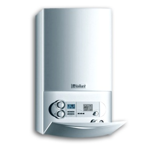 Vaillant turboTEC Plus VUW 282/3-5 - 28 KW