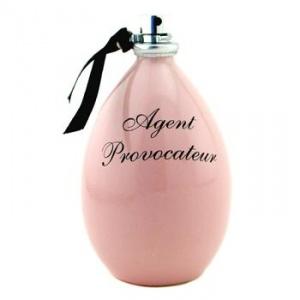 Agent Provocateur Apa de Parfum Spray 100ml/3.3oz