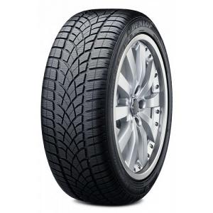 Dunlop SP Winter Sport 3D XL 225/50 R18 99H