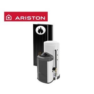 Ariston Sistem solar KAIROS FAST CD2 300-2 TT