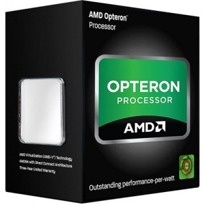 AMD Opteron  6328 3200 MHz boxed  OS6328WKT8GHKWOF