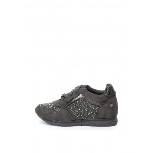 Xti Pantofi sport 48287-GREY