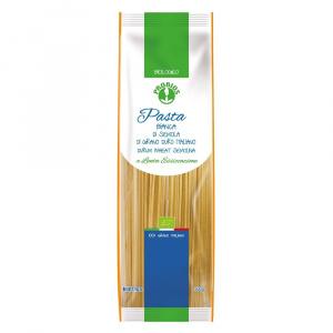 Probios Spaghetti din grau dur 500g