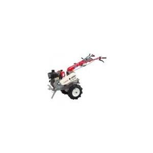Kipor Motocultor KDT610E