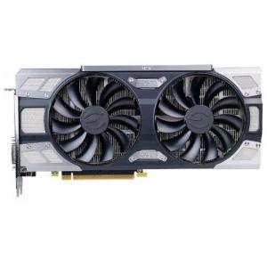 GeForce GTX 1070 Gaming ICX, 8G, DDR5, 256 bit 08G-P4-6676-KR