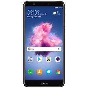 Huawei P Smart 32GB 3GB RAM 4G Black