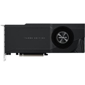 Gigabyte GeForce RTX 3090  TURBO 24GB GDDR6X 384-bit N3090TURBO-24GD