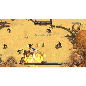 THQ Nordic Titan Quest (Xbox One)